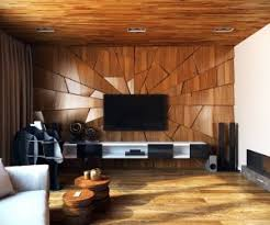 Interior Design Living Room Ideas Wall Texture Designs For The Living Room Ideas Inspiration