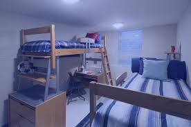 Mens Bedroom Umes Let Store It Student Summer Storage For Umes Fsu Su