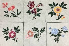 Southern NM Festival of Quilts — Eye of the Beholder & Our Victorian Flower Garden Quilt is starting to bloom with 6 of 9 16