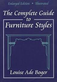 collecting antique furniture style guide. Image Is Loading Antique-Furniture-Periods-Styles-Types-In-Depth-Collector- Collecting Antique Furniture Style Guide I