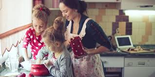 Jobs For Stay At Home Parents 6 Figure Salaries And More News