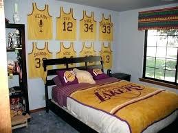 boys sports bedroom decorating ideas. Sports Bedroom Decorating Ideas Decor Boys Sport .