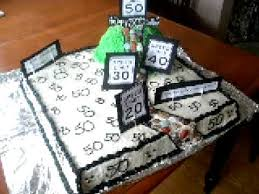 Download Over The Hill 50 Birthday Cakes Abc Birthday Cakes