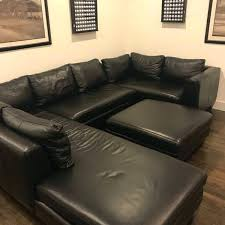 soft couches. Soft Couches Sofa Inspirational For Sale Design . U
