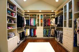 california closets cost closets cost closet traditional with adjule shelving almond image by systems california closets california closets cost
