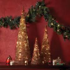 6' Minnesota Dura-Lit Half Christmas Tree with 200 Clear Lights   Christmas    Pinterest   Half christmas tree, Half christmas and Seasonal decor