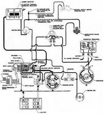 ez go starter generator wiring diagram images ez go starter generator wiring diagram push gas to start an alternator rowand
