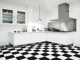 black and white floor tile kitchen. full size of kitchen:mesmerizing white kitchen floor tiles black and large thumbnail tile n