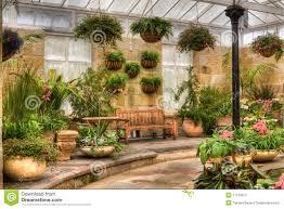 Indoor Garden Indoor Garden Clipart Collection