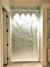 glass door design all glass doors 4 mandir glass door design for home