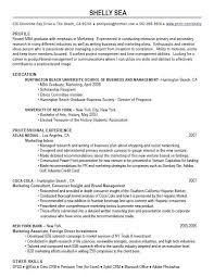 Awesome Entrepreneur Resume Samples Gallery - Simple resume Office .