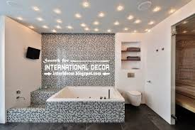 ceiling lighting ideas. Top 20 Suspended Ceiling Lights And Lighting Ideas