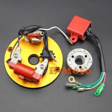 golden stator inner rotor kit for honda crf xr 70 z 50 taotao baja golden stator inner rotor kit for honda crf xr 70 z 50 taotao baja coolster sdg