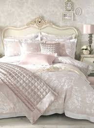 bedroom french country bedding sets french country bedding sets pictures also fascinating king 2018