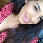 Pearlfection 🐚 (@perladmnava) Followers | Instagram photos, videos,  highlights and stories