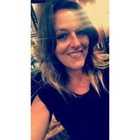 "10+ ""Tara Mcgill"" profiles | LinkedIn"