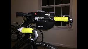 Fc25 Profile Design Post Ride Review Of The Fc 35 Hydration System Profile Design