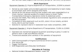 Amazing Indeed Jobs Post Resume Ideas Resume Ideas Namanasa Com