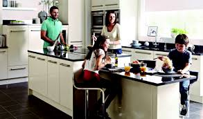 Kitchen Organisation Kitchen Organisation Betta Living