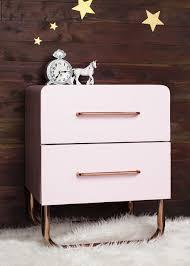 bedroom furniture bedside tables. Estelle Bedside Table - Childrens Bedroom Furniture Online Australia Tables