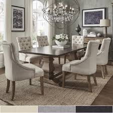 Small Picture Dining Room Sets Shop The Best Deals for Sep 2017 Overstockcom