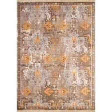 st martin burnt orange and grey rug navy gray n red black area rugs brown burnt orange and grey area rugs