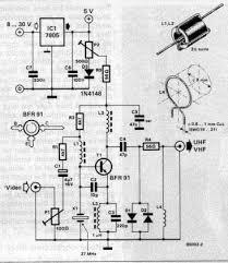 wiring diagram uhf radio wiring image wiring diagram tv transmitter schematic tv image about wiring diagram on wiring diagram uhf radio