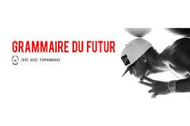 Booba Grammaire Du Futur Partie 2
