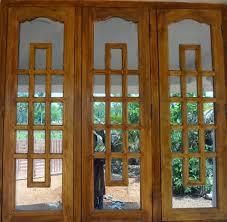 wood design ideas kerala wooden window wooden window