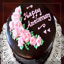 Wedding Anniversary Cake Sayings Archives Your Wedding Ideas
