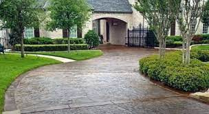 new driveway cost omaha concrete