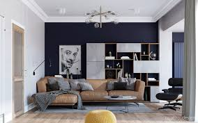 contemporary loft furniture. Contemporary Loft Furniture T