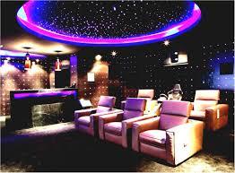 cool basement. Nice Cool Basements Home Ideas Dullkniferecords Com Basement I
