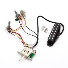 single pickup wiring single image wiring diagram single pickup wiring harness telemecanique sensor wiring diagram on single pickup wiring
