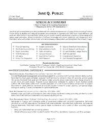 Accounts Payable Clerk Resume Sample Best of Accounting Clerk Resume Arzamas