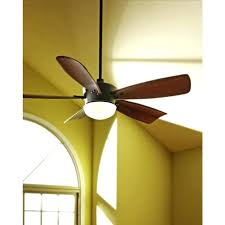 how to install a harbor breeze ceiling fan gallery of harbor breeze ceiling fan remote installation