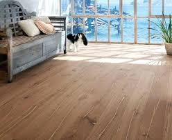 rustic wide plank hardwood flooring canada floors unfinished wood