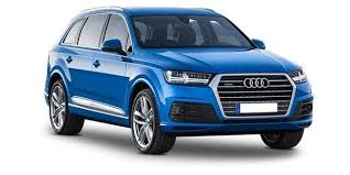 new car launches october 2014 indiaAudi Cars Prices in India Audi New Cars  Upcoming Cars Models