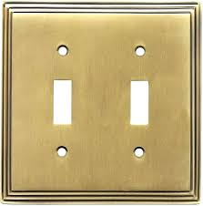 Allen And Roth Wall Plates