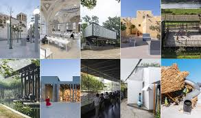 Shelter International Architectural Design Competition For Students 2018 2019 Shortlist Announced For Aga Khan Award For Architecture