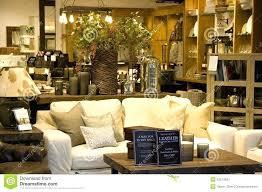 interior decorating store home decor store decor stores south