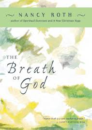 An Ocean Of Light Martin Laird The Breath Of God Nancy Roth 9781596270329 Amazon Com Books