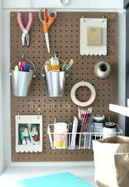 Gallery incredible cork board Wall Gallery Incredible Cork Board Notice Board Decoration Design Articles With Fice Ideas Label Wonderful Of Mehrganco Gallery Incredible Cork Board Decorative Cork Boards Pinterest