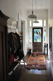 exterior entry rugs. exterior doors | look at all that light. sidelights, transoms and a half- · entry rugentryway rugs