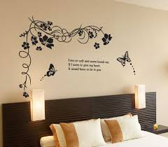 Letto a muro ~ comorg.net for .