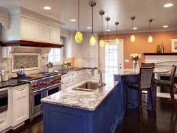 Small Picture Getting Best Kitchen Cabinet Ideas and Tips Home Design