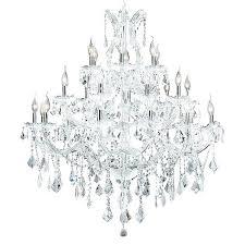 hampton bay crystal chandelier maria light chrome finish with clear crystal chandelier bay 6 hampton bay hampton bay crystal chandelier bay 6 light