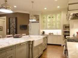 Best Kitchen Renovation Kitchen Renovation Designs Kitchen Renovation Designs Simple