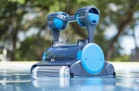 <b>Best</b> Automatic <b>Pool</b> Cleaners (August 2019) - <b>Top</b> Picks & Reviews