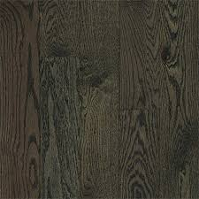 bruce america s best choice 5 in quick silver oak solid hardwood flooring 23 5